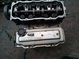 Поддон двигателя, поршни за 6 000 тг. в Алматы – фото 3