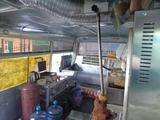 Dong Feng  Eq6606 pt46d 2007 года за 1 600 000 тг. в Семей – фото 2