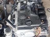 Двигатель 1NZ-FE, 2NZ-FE 1.5, 1.3л VVT-I TOYOTA YARIS привозной контрактный за 200 000 тг. в Шымкент – фото 3