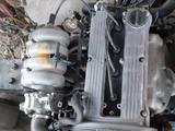 Двигатель A16DMS 1.6 16 клапан Дэу Нексия, Нубиру за 200 000 тг. в Шымкент – фото 5