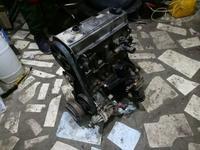 Двигатель Гольф 3 2литра за 30 000 тг. в Нур-Султан (Астана)