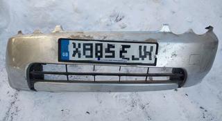 Бампер передний за 40 000 тг. в Нур-Султан (Астана)
