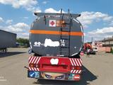 Hobby 2012 года за 18 000 000 тг. в Павлодар – фото 4