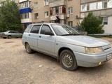 ВАЗ (Lada) 2111 (универсал) 2004 года за 850 000 тг. в Актобе – фото 3