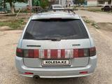 ВАЗ (Lada) 2111 (универсал) 2004 года за 850 000 тг. в Актобе – фото 4