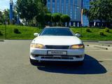 Toyota Mark II 1995 года за 1 900 000 тг. в Алматы – фото 5