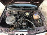 Audi 80 1991 года за 900 000 тг. в Кызылорда – фото 5