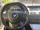 BMW 535 2013 года за 10 700 000 тг. в Алматы – фото 5