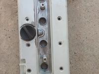 Клапанная крышка дюралюминиева за 24 000 тг. в Шымкент
