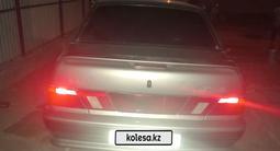 ВАЗ (Lada) 2115 (седан) 2008 года за 750 000 тг. в Кызылорда – фото 4