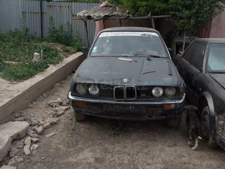 BMW 325 1986 года за 350 000 тг. в Алматы
