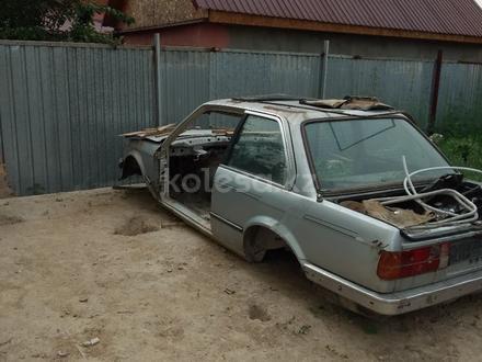 BMW 325 1986 года за 350 000 тг. в Алматы – фото 3