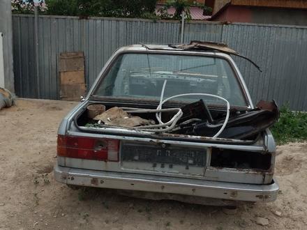 BMW 325 1986 года за 350 000 тг. в Алматы – фото 4