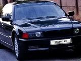 BMW 730 1995 года за 2 800 000 тг. в Шымкент