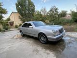 Mercedes-Benz E 230 1995 года за 3 350 000 тг. в Кызылорда – фото 4