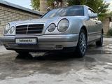 Mercedes-Benz E 230 1995 года за 3 350 000 тг. в Кызылорда – фото 2
