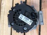 Генератор на Мерседес двигатель М276 4.0 за 100 000 тг. в Алматы
