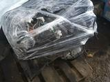Двигатель голый за 350 000 тг. в Алматы
