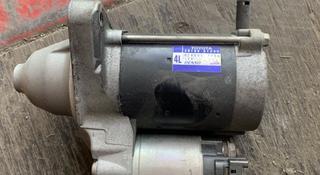 Стартер прадо 120 4.0 1gr за 30 000 тг. в Алматы