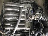 Контрактный двигатель VQ35 на Nissan Elgrant 3, 5 литра за 500 000 тг. в Нур-Султан (Астана) – фото 3