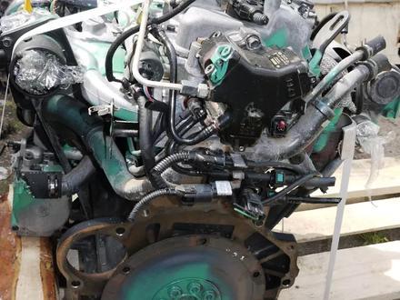 Двигатель d4ea 2.0I Kia Sportage 112-151 л. С за 265 016 тг. в Челябинск – фото 4
