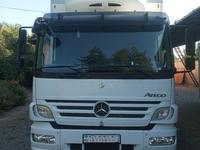 Mercedes-Benz  Atego 1222 2009 года за 14 300 000 тг. в Алматы