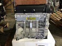 Двигатель Hyundai Solaris 1.6 123-126 л/с G4FC за 100 000 тг. в Челябинск