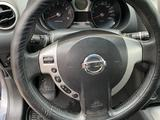 Nissan Qashqai 2007 года за 4 100 000 тг. в Актобе – фото 5