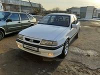 Opel Vectra 1991 года за 2 200 000 тг. в Шымкент