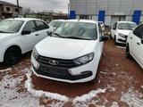ВАЗ (Lada) 2190 (седан) 2020 года за 4 000 000 тг. в Караганда