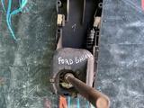 Кулиса на Форд Галакси за 10 000 тг. в Караганда