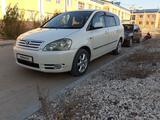 Toyota Ipsum 2001 года за 4 100 000 тг. в Алматы – фото 2