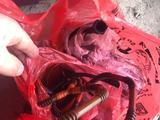 Бинза носос на Дизель 5. Литров за 80 000 тг. в Шымкент