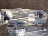 Стойки стабилизатора от w203 спорт подвеска за 15 000 тг. в Алматы – фото 3
