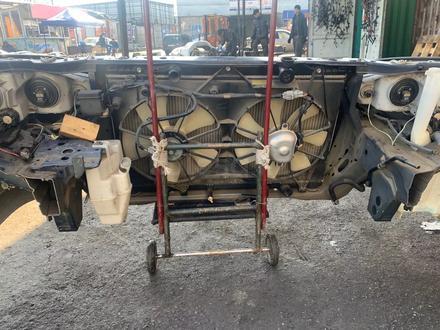 Носик, передняя часть Камри 35 за 250 000 тг. в Алматы – фото 3