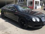 Bentley Continental GT 2005 года за 11 500 000 тг. в Алматы – фото 5