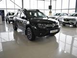 Renault Duster Life 2020 года за 8 619 000 тг. в Актау