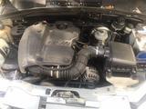 Chevrolet Niva 2014 года за 2 600 000 тг. в Алматы – фото 4