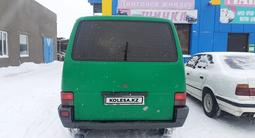 Volkswagen Transporter 1995 года за 2 550 000 тг. в Караганда – фото 5