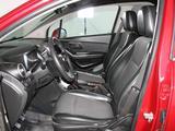 Chevrolet Tracker 2014 года за 4 390 000 тг. в Костанай – фото 5