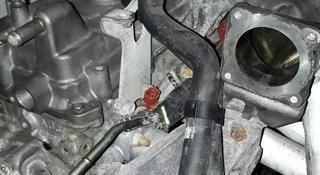 Двигатель в разборе. Коленвал шатун головка за 25 000 тг. в Алматы