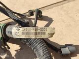 Проводка двигателя коса за 18 000 тг. в Нур-Султан (Астана) – фото 2