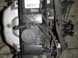 Двигатель привозной на Пежо 1.4 евроеец за 260 000 тг. в Алматы – фото 4