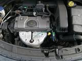 Двигатель привозной на Пежо 1.4 в навесе и наличии за 260 000 тг. в Алматы