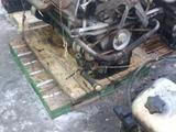 Двигатель в Семей – фото 3