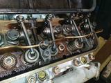 Двигатель в Семей – фото 4