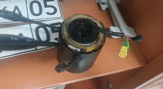Верталет за 25 000 тг. в Алматы
