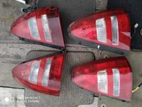 Задние фонари за 12 000 тг. в Алматы