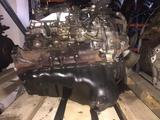 Контрактные двигатели Акпп Мкпп Раздатки в Караганда – фото 2
