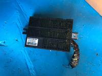 Компьютер управление фар BMW 740i e65 за 25 000 тг. в Алматы